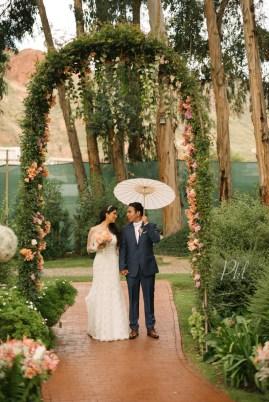 Pkl-fotografia-wedding photography-fotografia bodas-bolivia-MyA-102