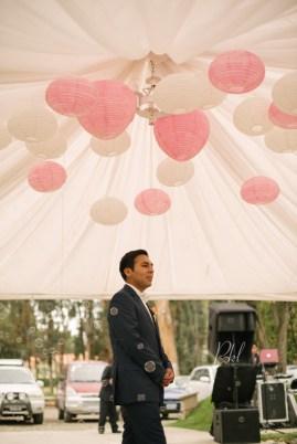 Pkl-fotografia-wedding photography-fotografia bodas-bolivia-MyA-103
