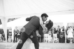 Pkl-fotografia-wedding photography-fotografia bodas-bolivia-MyA-105