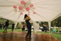 Pkl-fotografia-wedding photography-fotografia bodas-bolivia-MyA-107