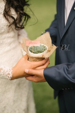 Pkl-fotografia-wedding photography-fotografia bodas-bolivia-MyA-114