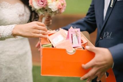 Pkl-fotografia-wedding photography-fotografia bodas-bolivia-MyA-125
