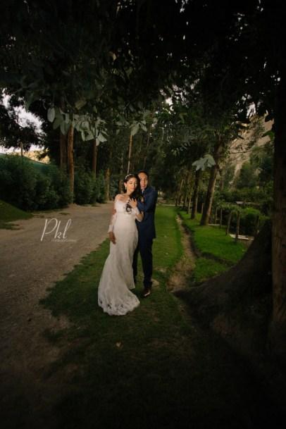 Pkl-fotografia-wedding photography-fotografia bodas-bolivia-MyA-132