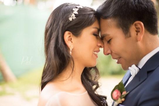 Pkl-fotografia-wedding photography-fotografia bodas-bolivia-MyA-135