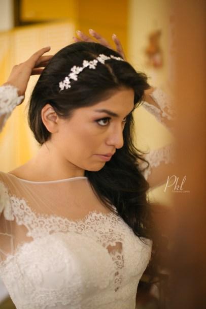 Pkl-fotografia-wedding photography-fotografia bodas-bolivia-MyA-18