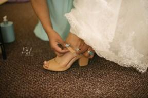 Pkl-fotografia-wedding photography-fotografia bodas-bolivia-MyA-20
