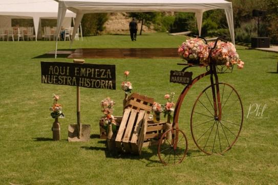 Pkl-fotografia-wedding photography-fotografia bodas-bolivia-MyA-32