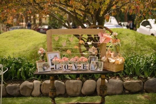 Pkl-fotografia-wedding photography-fotografia bodas-bolivia-MyA-38