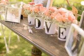 Pkl-fotografia-wedding photography-fotografia bodas-bolivia-MyA-39