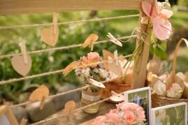 Pkl-fotografia-wedding photography-fotografia bodas-bolivia-MyA-40