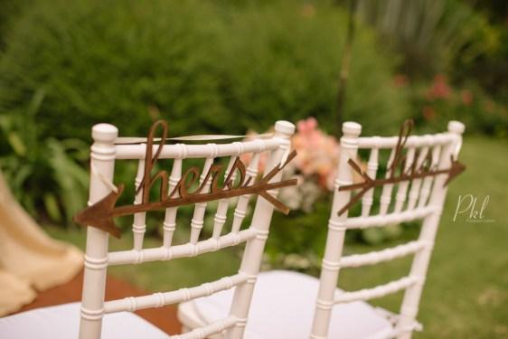 Pkl-fotografia-wedding photography-fotografia bodas-bolivia-MyA-50