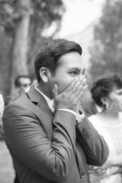 Pkl-fotografia-wedding photography-fotografia bodas-bolivia-MyA-58