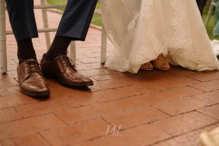 Pkl-fotografia-wedding photography-fotografia bodas-bolivia-MyA-66