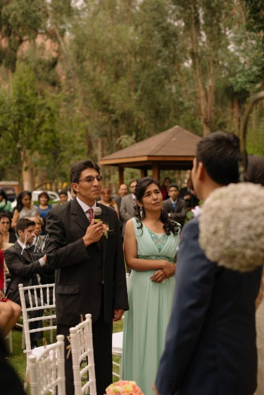 Pkl-fotografia-wedding photography-fotografia bodas-bolivia-MyA-69
