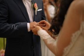 Pkl-fotografia-wedding photography-fotografia bodas-bolivia-MyA-75