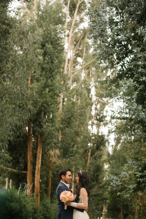Pkl-fotografia-wedding photography-fotografia bodas-bolivia-MyA-84