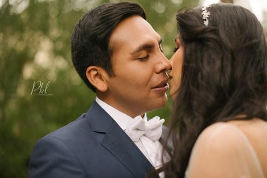 Pkl-fotografia-wedding photography-fotografia bodas-bolivia-MyA-88