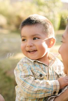 Pkl-fotografia-Lifestyle photography-fotografia familias-bolivia-05