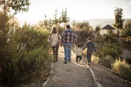 Pkl-fotografia-Lifestyle photography-fotografia familias-bolivia-10