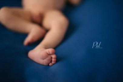 Pkl-fotografia-Lifestyle photography-fotografia familias-bolivia-29