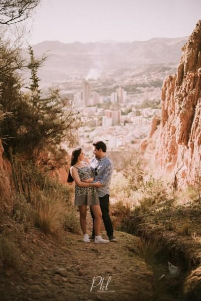 Pkl-fotografia-wedding photography-fotografia bodas-bolivia-AyA-02