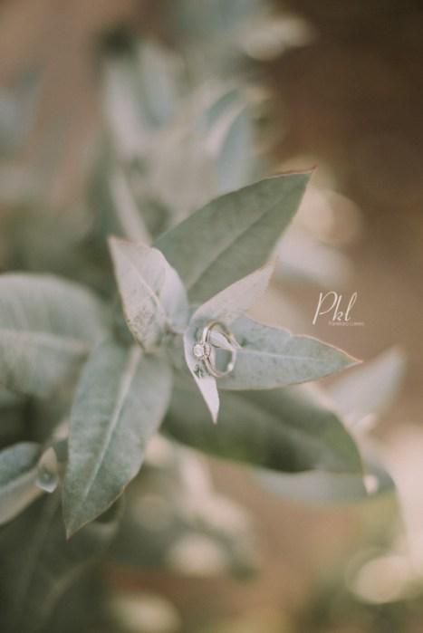 Pkl-fotografia-wedding photography-fotografia bodas-bolivia-AyA-12