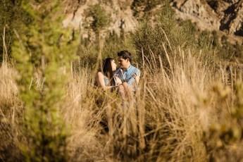 Pkl-fotografia-wedding photography-fotografia bodas-bolivia-AyA-14