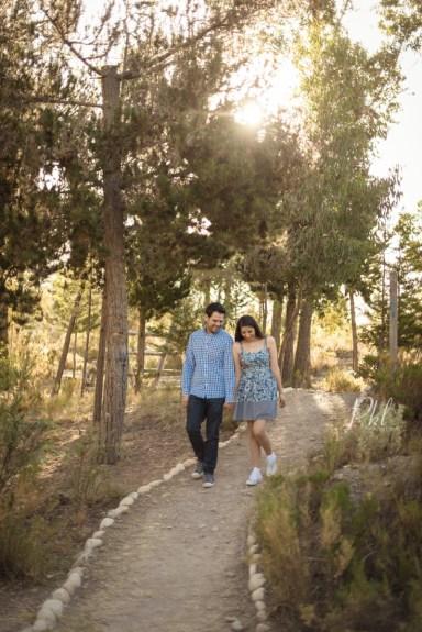 Pkl-fotografia-wedding photography-fotografia bodas-bolivia-AyA-20