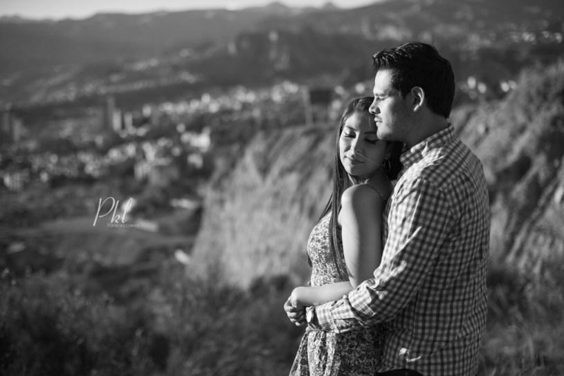 Pkl-fotografia-wedding photography-fotografia bodas-bolivia-AyA-23