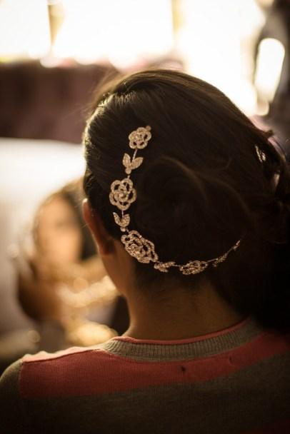 Pkl-fotografia-wedding photography-fotografia bodas-bolivia-F-A-012