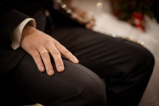 Pkl-fotografia-wedding photography-fotografia bodas-bolivia-F-A-030