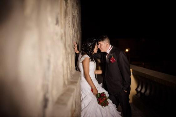 Pkl-fotografia-wedding photography-fotografia bodas-bolivia-F-A-039