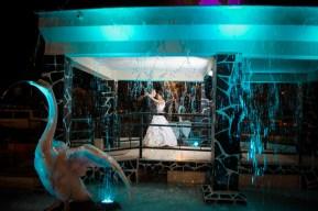 Pkl-fotografia-wedding photography-fotografia bodas-bolivia-F-A-041