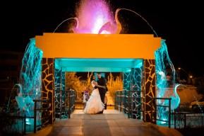Pkl-fotografia-wedding photography-fotografia bodas-bolivia-F-A-043