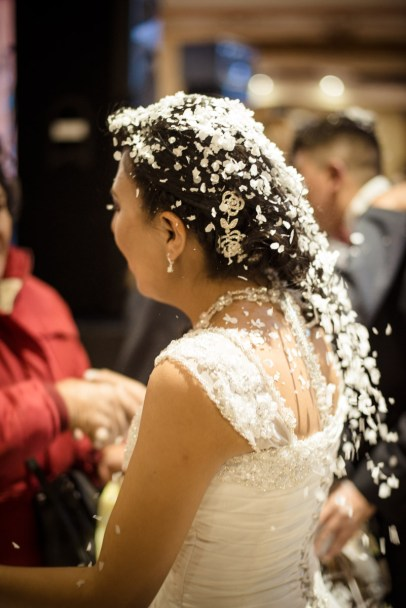 Pkl-fotografia-wedding photography-fotografia bodas-bolivia-F-A-051