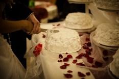 Pkl-fotografia-wedding photography-fotografia bodas-bolivia-F-A-057