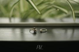Pkl-fotografia-wedding photography-fotografia bodas-bolivia-AyA-007