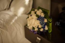 Pkl-fotografia-wedding photography-fotografia bodas-bolivia-AyA-009