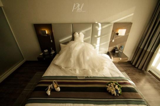 Pkl-fotografia-wedding photography-fotografia bodas-bolivia-AyA-010