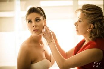 Pkl-fotografia-wedding photography-fotografia bodas-bolivia-AyA-017