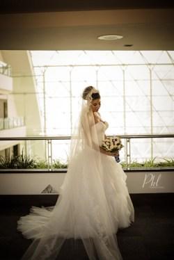 Pkl-fotografia-wedding photography-fotografia bodas-bolivia-AyA-018