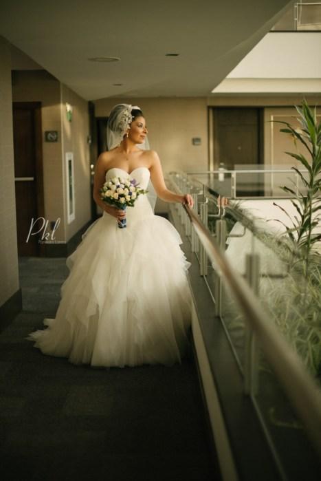 Pkl-fotografia-wedding photography-fotografia bodas-bolivia-AyA-020