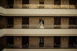 Pkl-fotografia-wedding photography-fotografia bodas-bolivia-AyA-022