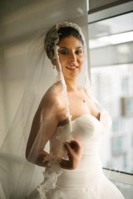 Pkl-fotografia-wedding photography-fotografia bodas-bolivia-AyA-028