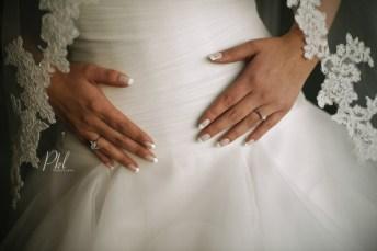 Pkl-fotografia-wedding photography-fotografia bodas-bolivia-AyA-031