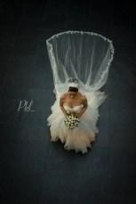 Pkl-fotografia-wedding photography-fotografia bodas-bolivia-AyA-034