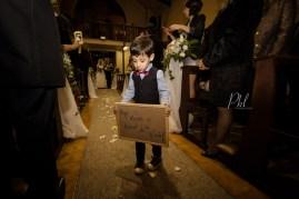 Pkl-fotografia-wedding photography-fotografia bodas-bolivia-AyA-044
