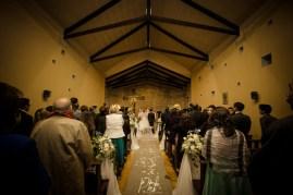 Pkl-fotografia-wedding photography-fotografia bodas-bolivia-AyA-046