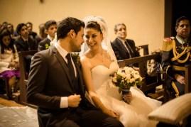 Pkl-fotografia-wedding photography-fotografia bodas-bolivia-AyA-047