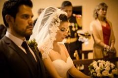 Pkl-fotografia-wedding photography-fotografia bodas-bolivia-AyA-053